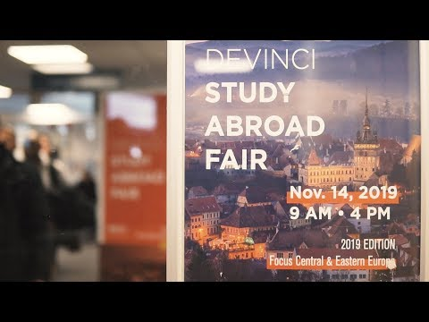lyteCache.php?origThumbUrl=https%3A%2F%2Fi.ytimg.com%2Fvi%2FIFOClwkMzEs%2F0 - Study Abroad Fair 2019 : welcoming EMLV partner universities in Paris