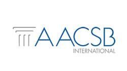 logo-aacsb