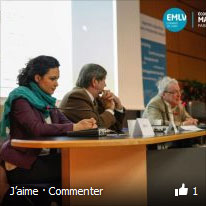 emlv-ecole-management-paris-la-defense-conference-finance-et-entreprise-solidaires-des-alternatives-durables-facebook