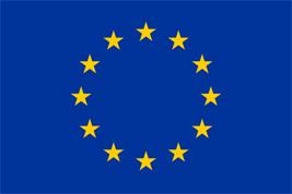 emlv_ecole-de-management-leonard-de-vinci_conference_jeudi-de-l-europe