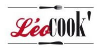 logo leocook - Student associations