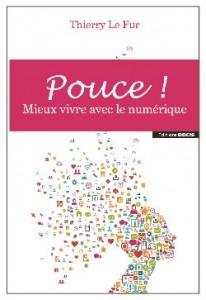 pouce-206x300