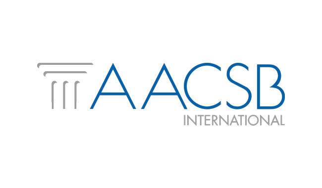EMLV is now a member of AACSB International – The <b>Association to</b> <b>...</b>