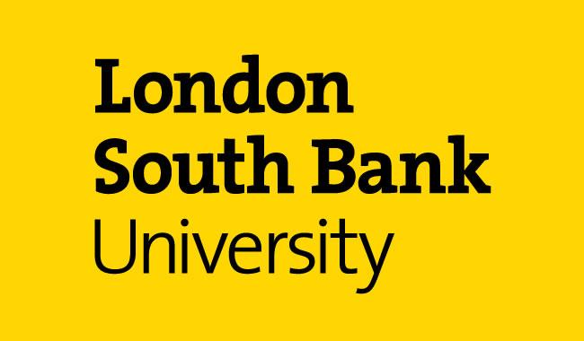 londonsouthbank