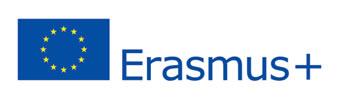 erasmus  - Programme Erasmus+