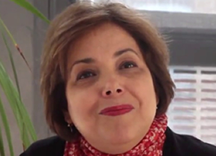 Amel Sahli