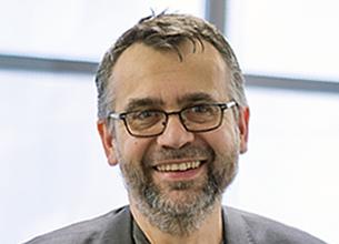 Michel Dalmas
