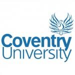 logo Coventry University 150x150 - Universités partenaires