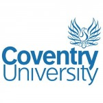 logo Coventry University 150x150 - Partner Universities