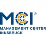 logo Innsbruck Management Centre 150x150 - Partner Universities