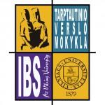 logo International Business school at Vilnius University 150x150 - Universités partenaires