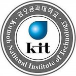 logo_Kumoh_National_Institute_of_Technology