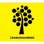 logo Linnaeus University 150x150 - Universités partenaires