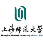 logo Shanghai Normal University 150x150 - Universités partenaires