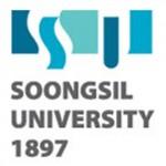 logo_Soongsil_University