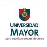logo Universidad Mayor 150x150 - Universités partenaires