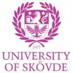 logo University of Sk%C3%B6vde 150x150 - Universités partenaires