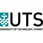 logo University of Technology  Sydney 150x150 - Universités partenaires