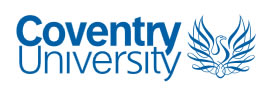 logo-coventry-university