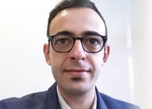 Francesco Paolo Appio