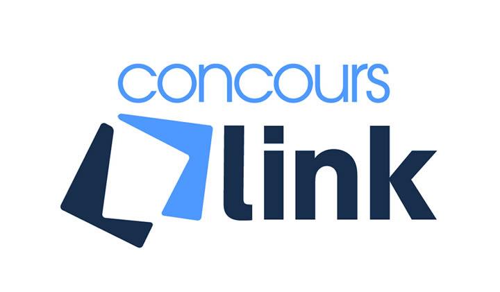 logo concours link - L'EMLV intègre le Concours Link pour le recrutement post-bac de son Programme Grande Ecole