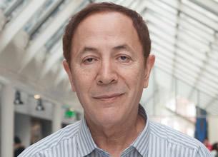 Robert Benhenni