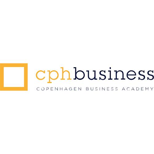 logo Copenhagen Business Academy 150x150 - Partner Universities