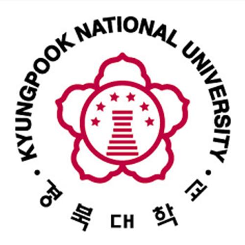 logo Kyungpook University 150x150 - Universités partenaires