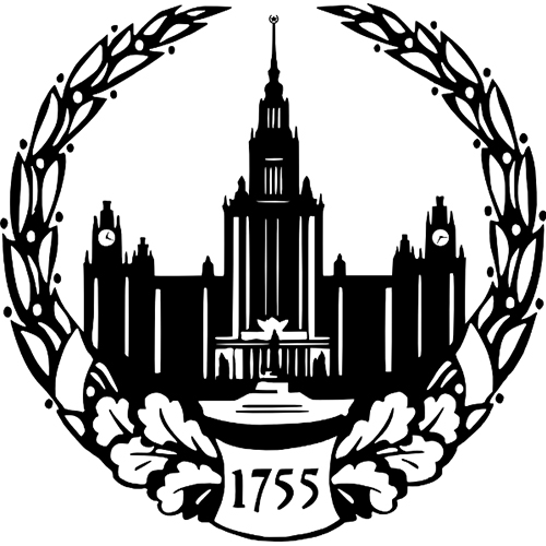 logo Lomonosov University 150x150 - Universités partenaires