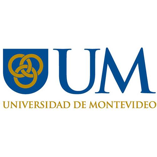 logo Universidad de Montevideo 150x150 - Universités partenaires