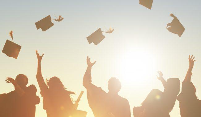 Écoles de commerce : comment s'y retrouver dans les niveaux de reconnaissance officielle ?
