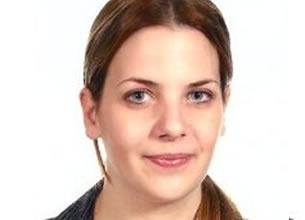 Maria Olmedilla