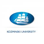 logo kozminski 1 150x150 - Universités partenaires