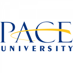 logo pace 150x150 - Partner Universities
