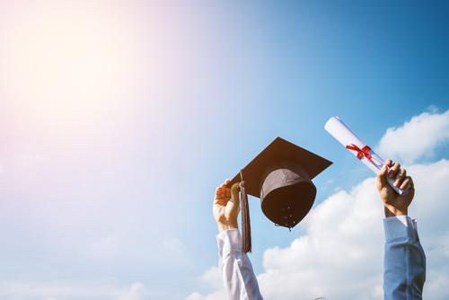 Les secteurs d'activités qui recrutent des jeunes diplômés