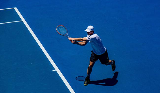 Les secrets de l'intelligence émotionnelle des sportifs de haut niveau