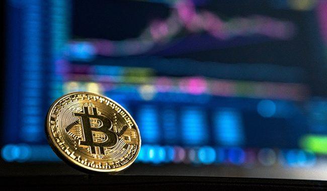 Blockchain et monnaies cryptographiques, où en sommes-nous, une conférence de Jean Paul Delahaye au Pôle Léonard de Vinci