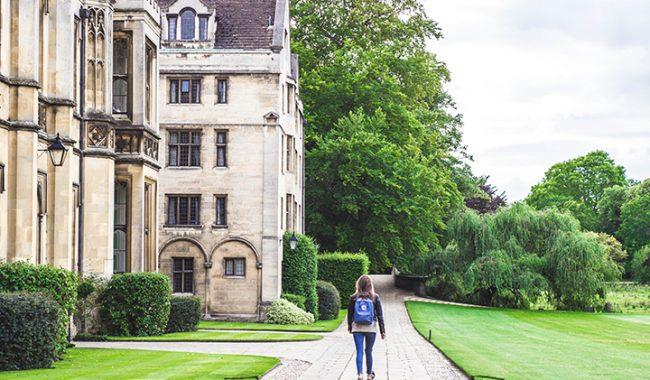 Les destinations Erasmus préférées des étudiants