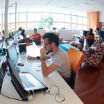 Quel est le profil idéal pour travailler dans une startup