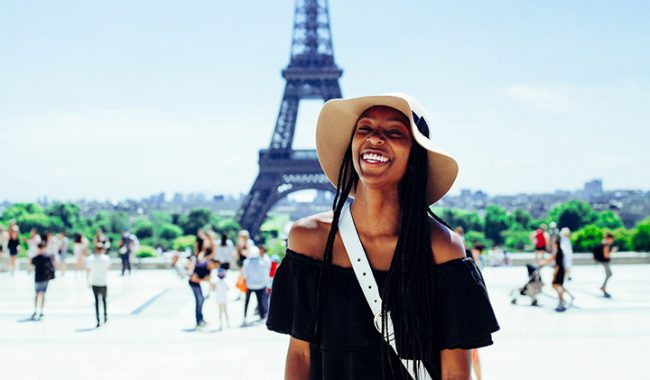 10 things to know before studying abroad in Paris