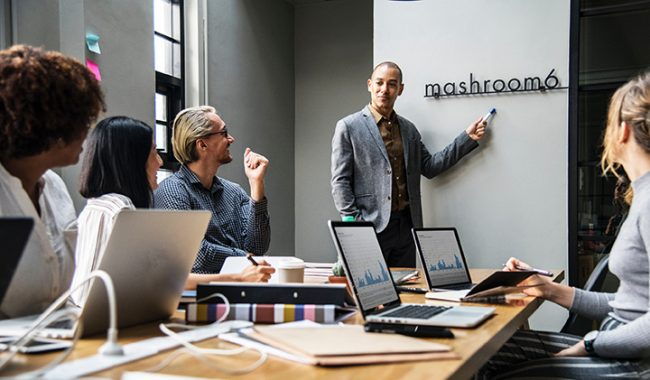 e608b1a2260 Développer le bien-être des collaborateurs grâce à la marque employeur