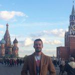 Un semestre a Moscou EMLV ecole de management a paris