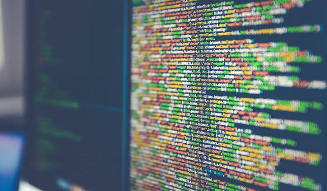 Data Science vs Data Analytics : comprendre les Big Data
