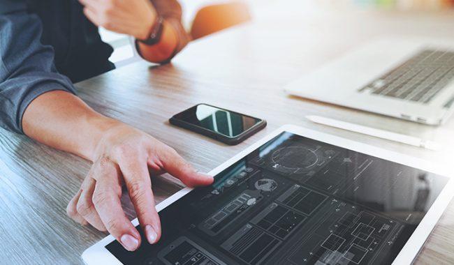 Compétences digitales cap sur les écoles de commerce