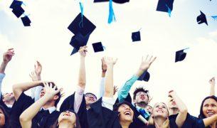 Faut-il faire un double-diplôme en école de commerce