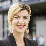 marie haikel elsabeh researcher emlv