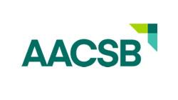 aacsb - Accréditations et réseaux