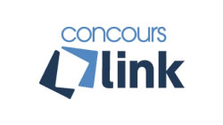 concours link - Networks