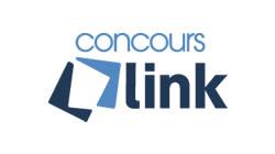 concours link - Accréditations et réseaux