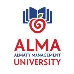 logo Almaty University 150x150 - Partner Universities